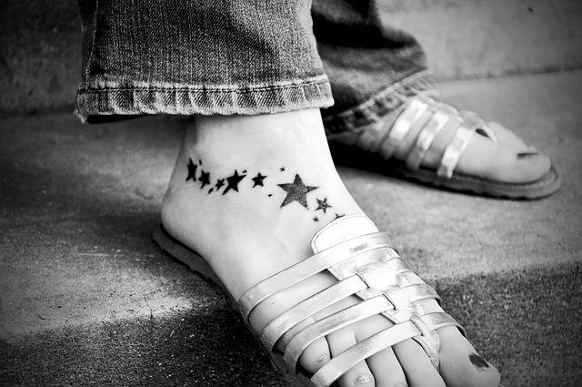 Crème anesthésiante sans ordonnance préable pour ses tatouages