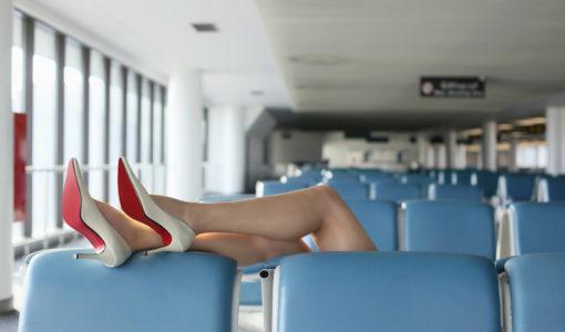 L'épilation laser pour de magnifiques jambes