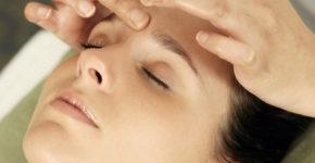 Il existe plusieurs méthodes pour anesthésier, dont le gel Anesthésiant